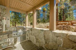 Listing Image 7 for 153 Bob Sherman, Truckee, CA 96161