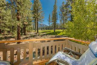 Listing Image 8 for 153 Bob Sherman, Truckee, CA 96161