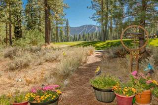 Listing Image 9 for 153 Bob Sherman, Truckee, CA 96161