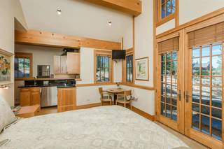 Listing Image 10 for 153 Bob Sherman, Truckee, CA 96161