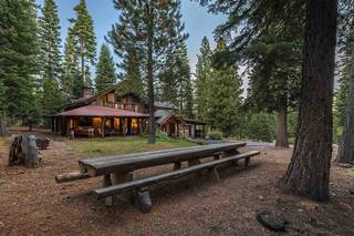 Listing Image 2 for 10925 Camp Muir Court, Truckee, CA 96161
