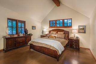 Listing Image 3 for 10925 Camp Muir Court, Truckee, CA 96161