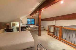 Listing Image 6 for 10925 Camp Muir Court, Truckee, CA 96161