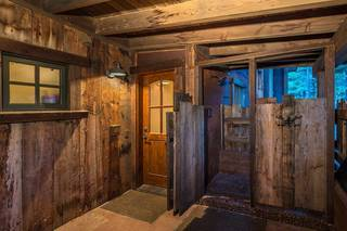 Listing Image 8 for 10925 Camp Muir Court, Truckee, CA 96161