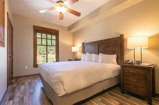 Listing Image 12 for 1880 Village South Road, Olympic Valley, CA 96146
