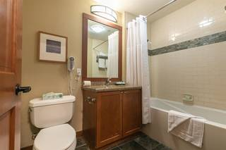 Listing Image 13 for 1880 Village South Road, Olympic Valley, CA 96146