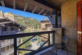 Listing Image 14 for 1880 Village South Road, Olympic Valley, CA 96146