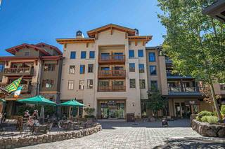 Listing Image 16 for 1880 Village South Road, Olympic Valley, CA 96146