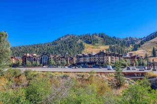 Listing Image 20 for 1880 Village South Road, Olympic Valley, CA 96146