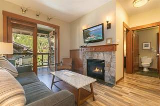 Listing Image 3 for 1880 Village South Road, Olympic Valley, CA 96146