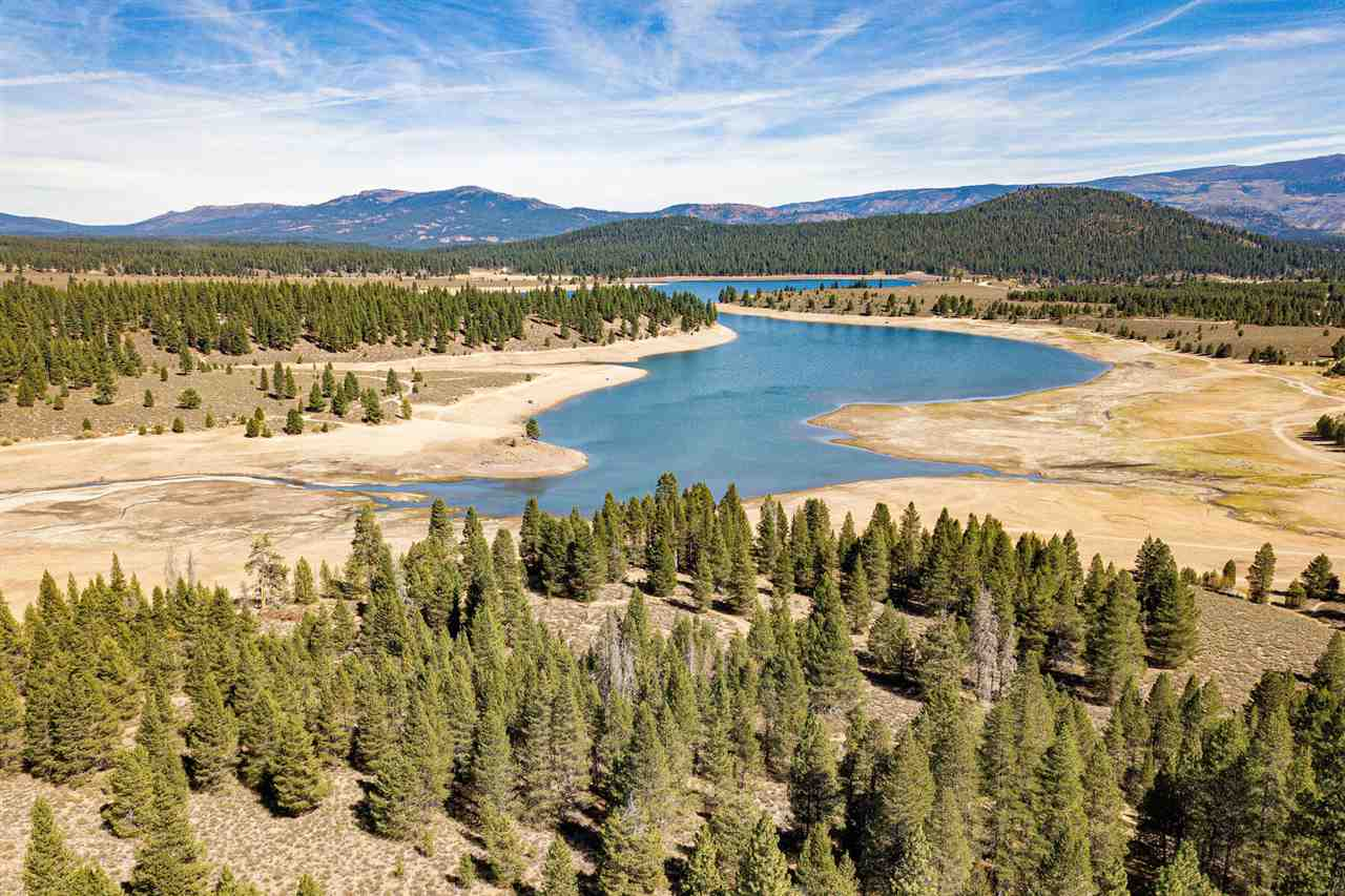 Image for 10676 E Alder Creek Road, Truckee, CA 96161