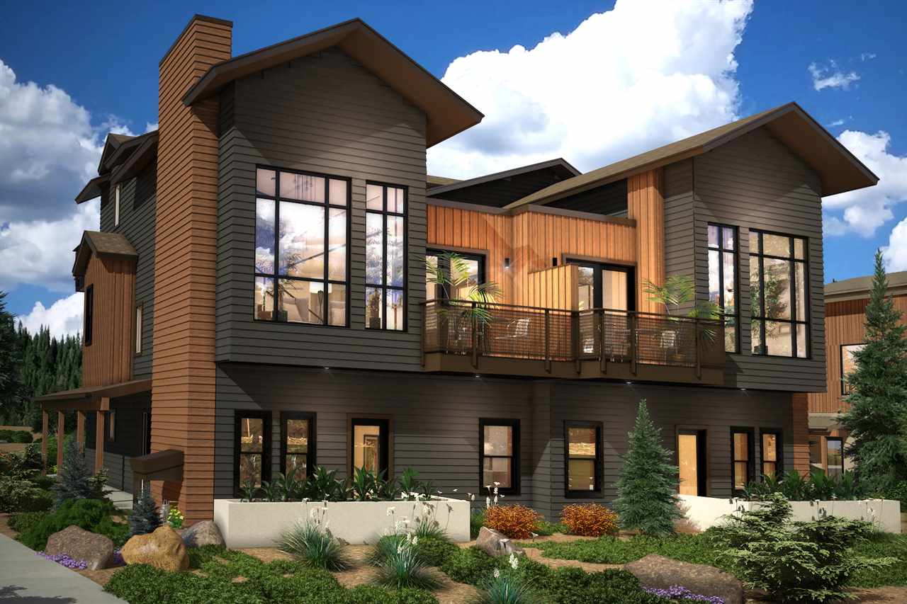 Image for 12897 Ice House Loop, Truckee, CA 96161
