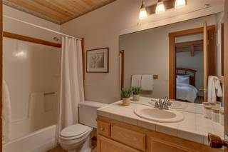 Listing Image 11 for 531 Wolf Tree, Truckee, CA 96161