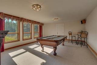 Listing Image 14 for 531 Wolf Tree, Truckee, CA 96161