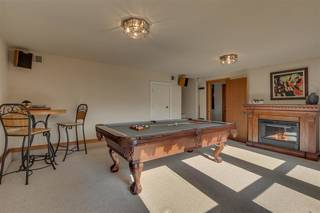 Listing Image 15 for 531 Wolf Tree, Truckee, CA 96161