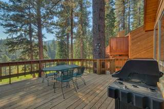 Listing Image 16 for 531 Wolf Tree, Truckee, CA 96161