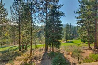 Listing Image 17 for 531 Wolf Tree, Truckee, CA 96161