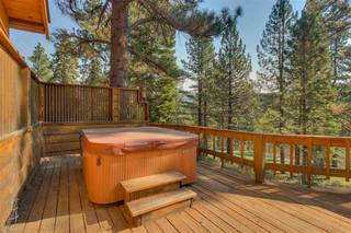 Listing Image 18 for 531 Wolf Tree, Truckee, CA 96161