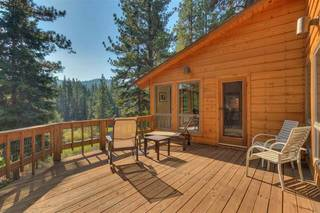 Listing Image 19 for 531 Wolf Tree, Truckee, CA 96161