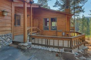 Listing Image 20 for 531 Wolf Tree, Truckee, CA 96161