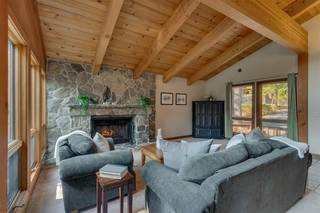 Listing Image 2 for 531 Wolf Tree, Truckee, CA 96161