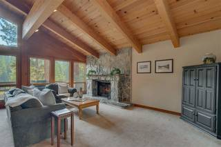 Listing Image 3 for 531 Wolf Tree, Truckee, CA 96161
