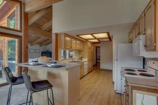 Listing Image 4 for 531 Wolf Tree, Truckee, CA 96161