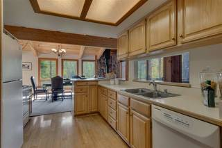 Listing Image 5 for 531 Wolf Tree, Truckee, CA 96161