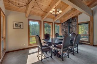 Listing Image 6 for 531 Wolf Tree, Truckee, CA 96161