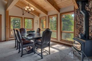 Listing Image 7 for 531 Wolf Tree, Truckee, CA 96161