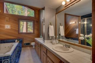 Listing Image 9 for 531 Wolf Tree, Truckee, CA 96161