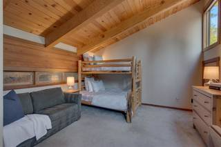 Listing Image 10 for 531 Wolf Tree, Truckee, CA 96161