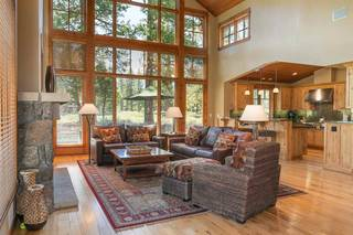 Listing Image 6 for 12622 Lookout Loop, Truckee, CA 96161