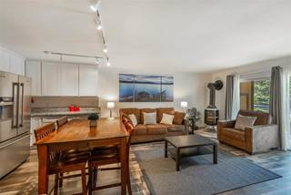 Listing Image 13 for 410 Squaw Peak Road, Olympic Valley, CA 96146-0000