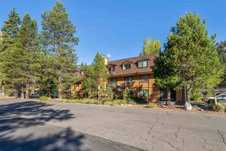 Listing Image 17 for 410 Squaw Peak Road, Olympic Valley, CA 96146-0000