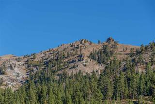 Listing Image 19 for 410 Squaw Peak Road, Olympic Valley, CA 96146-0000