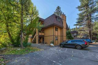 Listing Image 20 for 410 Squaw Peak Road, Olympic Valley, CA 96146-0000