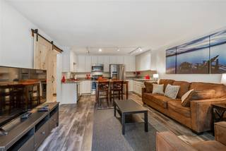 Listing Image 2 for 410 Squaw Peak Road, Olympic Valley, CA 96146-0000