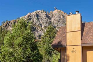 Listing Image 3 for 410 Squaw Peak Road, Olympic Valley, CA 96146-0000