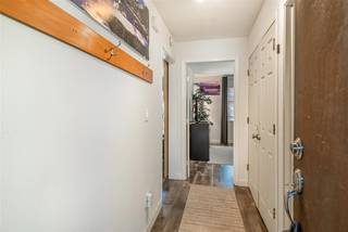 Listing Image 6 for 410 Squaw Peak Road, Olympic Valley, CA 96146-0000