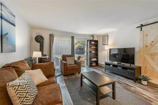 Listing Image 7 for 410 Squaw Peak Road, Olympic Valley, CA 96146-0000