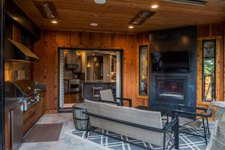 Listing Image 14 for 9328 Heartwood Drive, Truckee, CA 96161