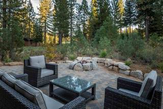 Listing Image 15 for 9328 Heartwood Drive, Truckee, CA 96161
