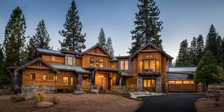 Listing Image 2 for 9328 Heartwood Drive, Truckee, CA 96161