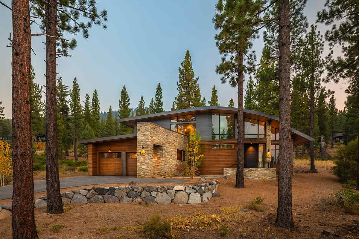 Image for 8300 Kenarden Drive, Truckee, CA 96161