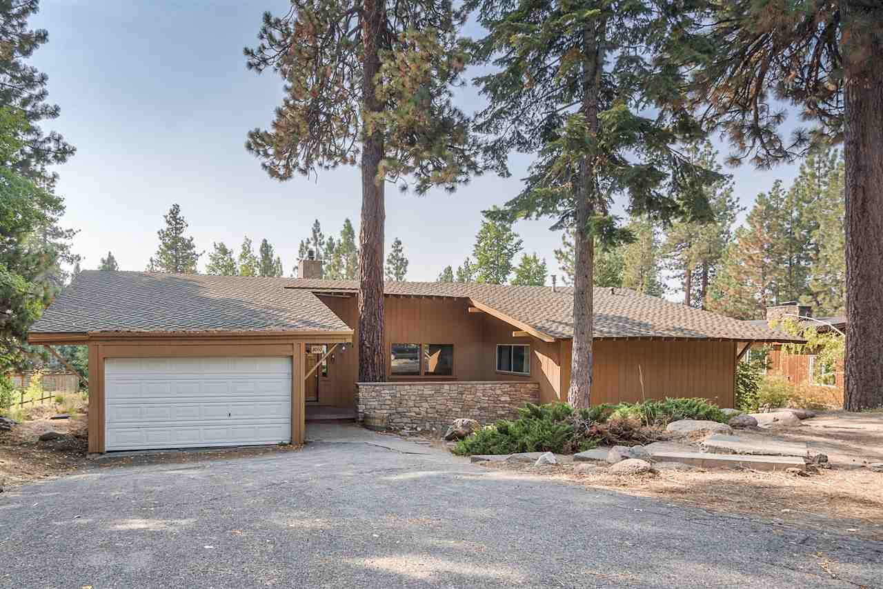 Image for 3090 Fabian Way, Tahoe City, CA 96145-0000