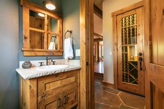 Listing Image 11 for 10261 Dick Barter, Truckee, CA 96161