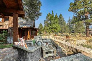 Listing Image 12 for 10261 Dick Barter, Truckee, CA 96161