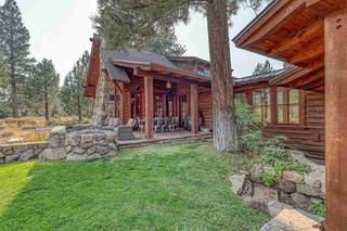 Listing Image 13 for 10261 Dick Barter, Truckee, CA 96161