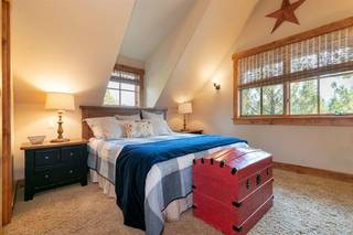 Listing Image 16 for 10261 Dick Barter, Truckee, CA 96161